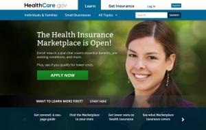 healthcare.gov (2)