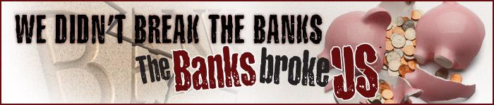 SEIU_banks_web-banner