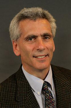 Jared Bernstein (Politico photo)