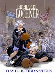 LOCHNER-- final 600 (3)