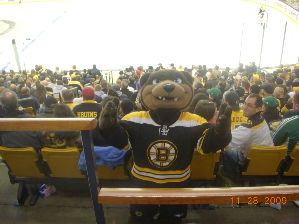 Bruins-Senators 068